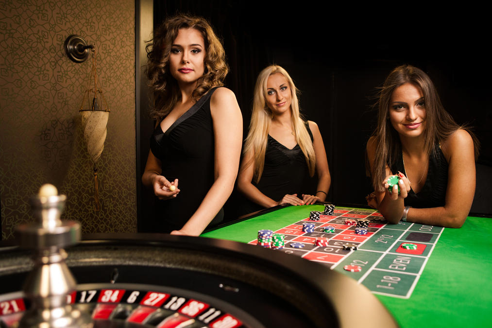 What To Know About Online Casino Games