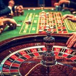 Some Secure Online Casino Games