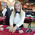 Best Aspects From Free Play Online Casino