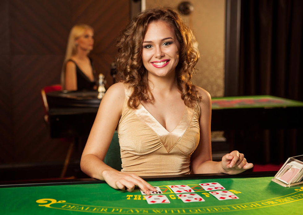 Play At Legal Online Games Betting Site